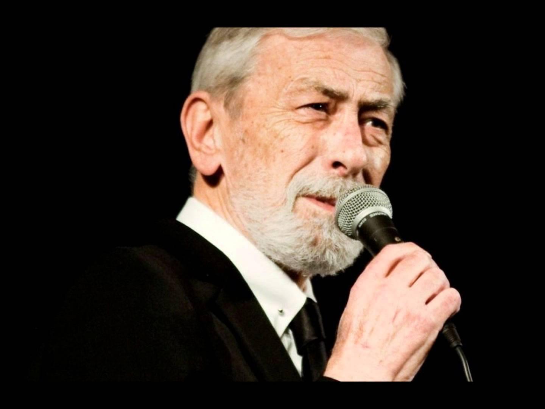 Вахтангу Кикабидзе исполняется 78 лет