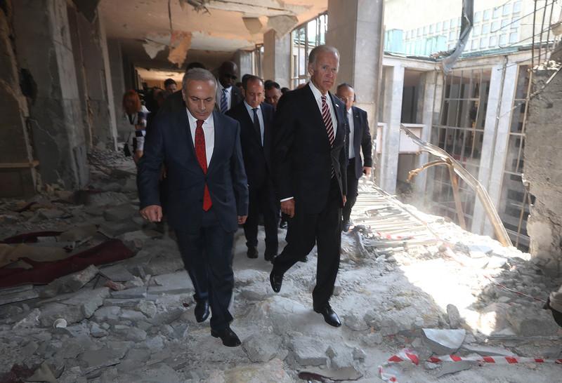 С какой целью Турция начала интервенцию в Сирии? (ВИДЕО)