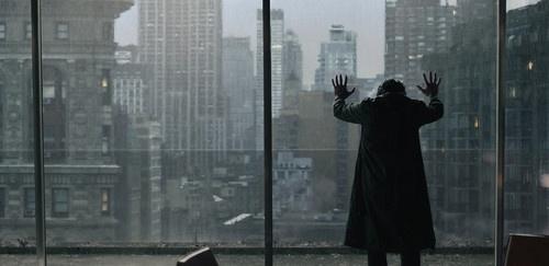 """Новые промо фото из """"Доктора Стрэнджа"""" с Камбербэтчем"""