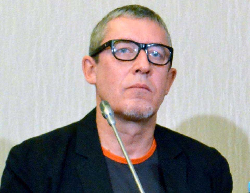 В Киеве в своей квартире найден мертвым журналист-россиянин