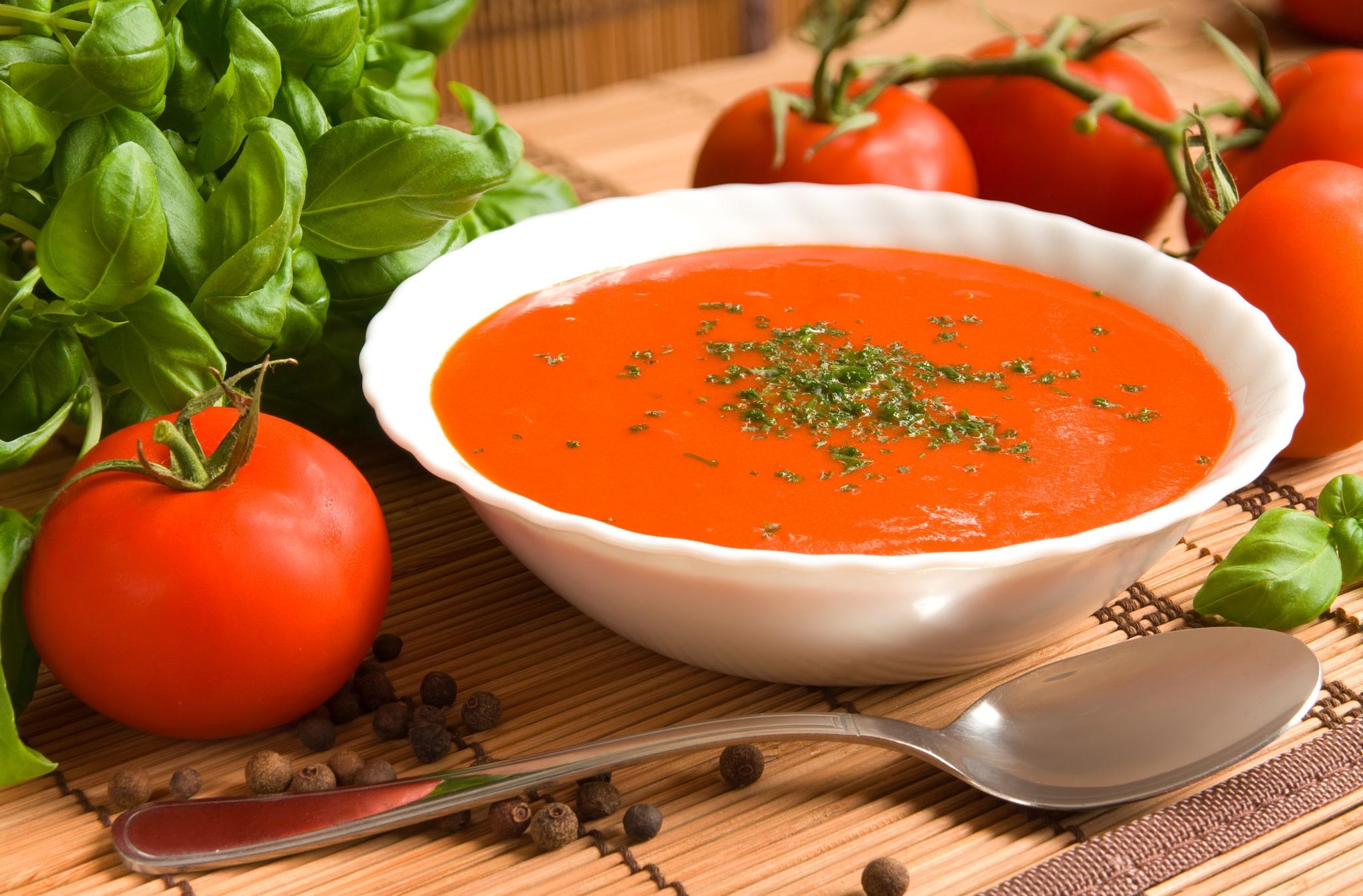 Как сделать суп с капустой морковкой
