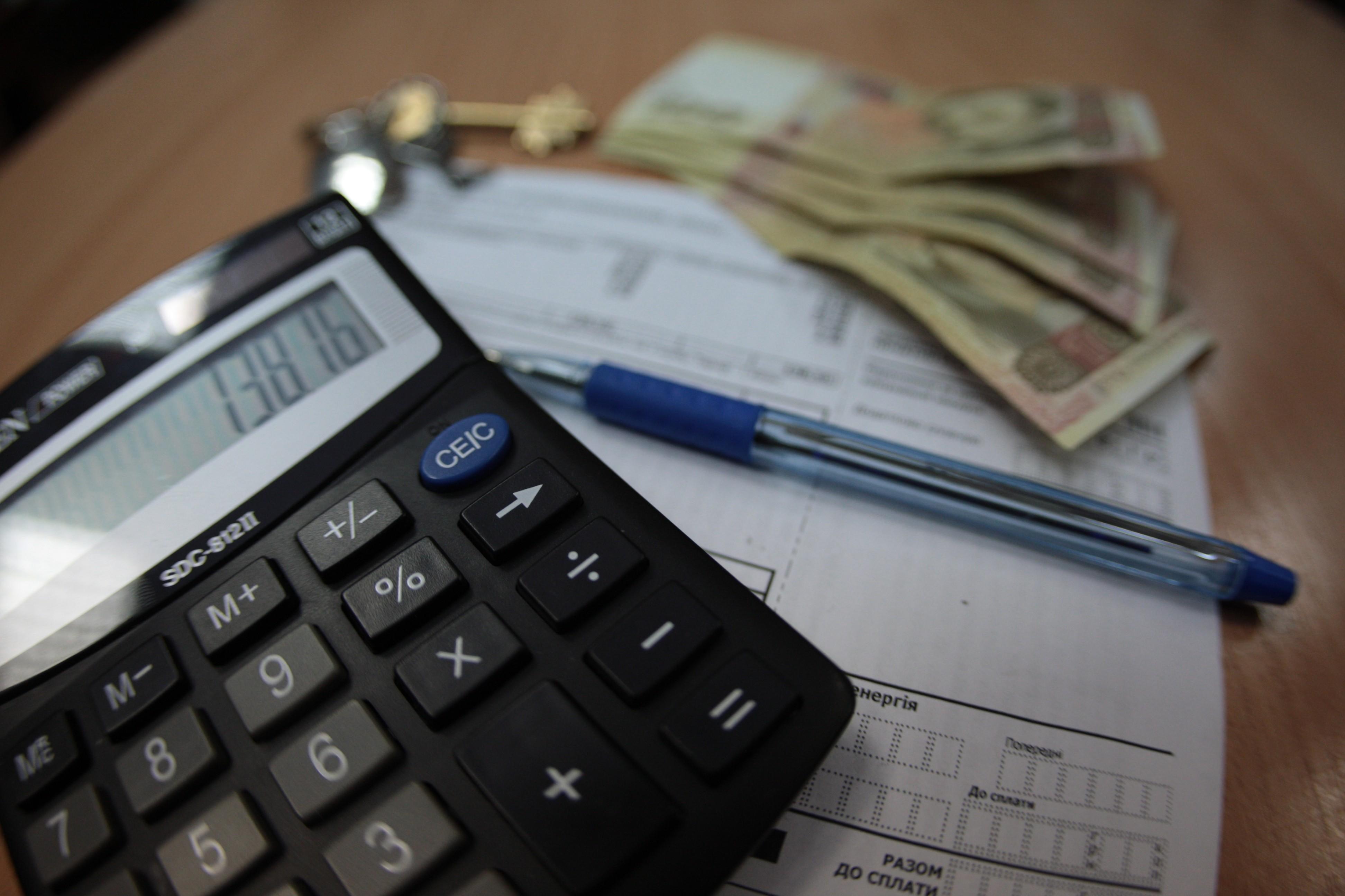 Получателей субсидий будут проверять по-новому
