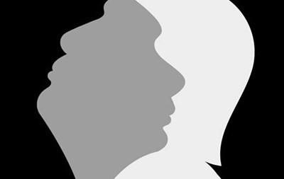 В сети появился совместный портрет Трампа и Путина (ФОТО)