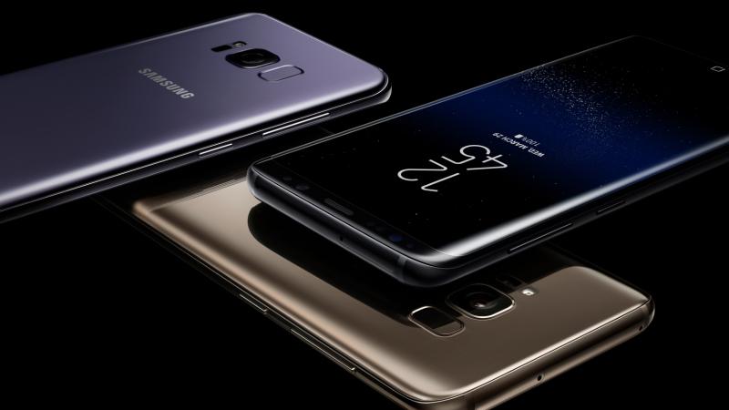 Эксперты определили самый мощный смартфон в мире