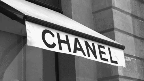 10 модных фактов о Chanel, которые ты должна знать