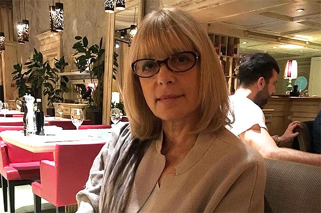 Дочери Веры Глаголевой прокомментировали смерть матери