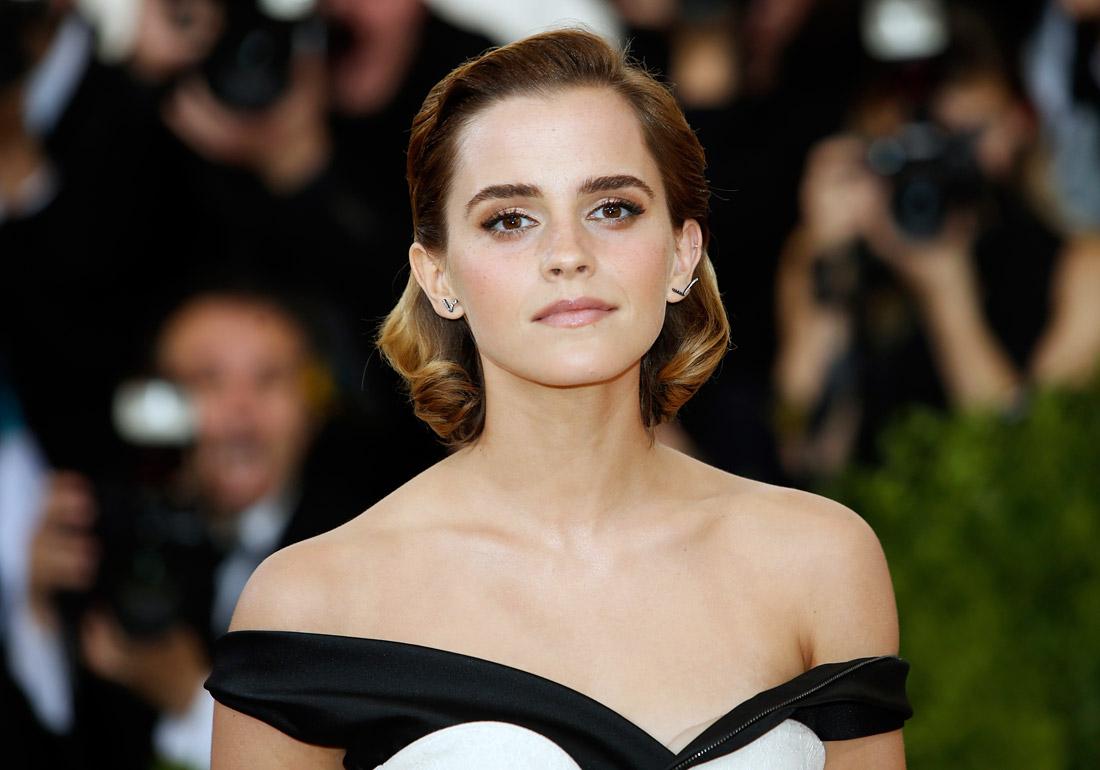 Forbes назвал самых высокооплачиваемых актрис (ФОТО)