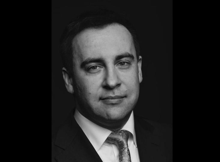 В Крыму молния убила советника министра образования РФ