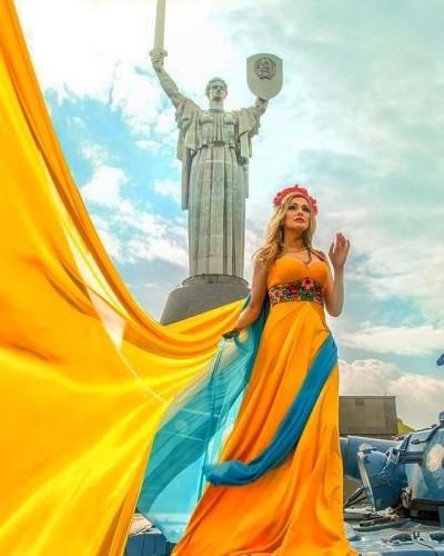 День рождения Ольги Сумской: биография, личная жизнь, фото