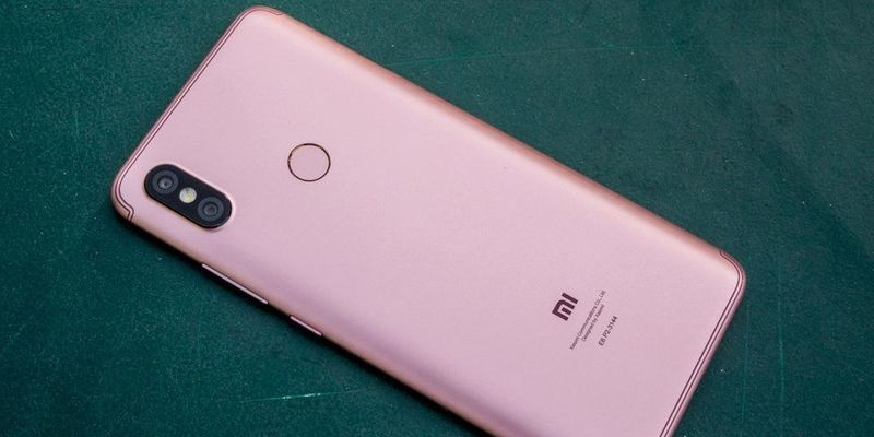 Раскрыты предполагаемые характеристики планшета Xiaomi MiPad 4